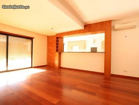 Apartamento T2 Praia da Luz Lagos - SP-A771