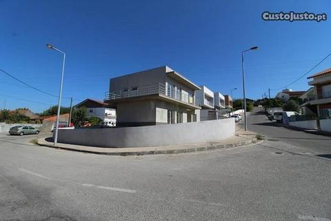 Moradia Isolada T4, Coimbra, Coimbra,