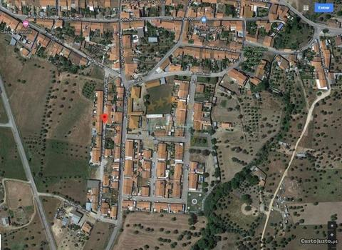 Lote de terreno para construção Vila Nova da